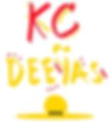 kc deeyas.jpg