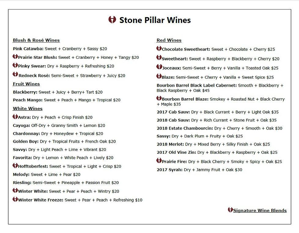 2021 wine list.jpg