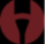 Hoff_Logo_Color.png