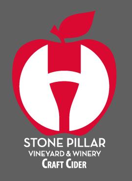 cider logo.png