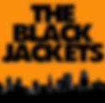 the black jackets.jpg