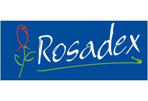 Rosadex: seguimos trabajando para apoyar a la floricultura y a las familias que dependen de ella.