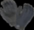 HAT_TSK324_Task_Medium.png