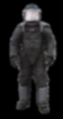 TAC-6-Suit.png