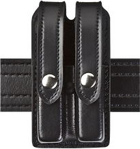 78_Slimline-Double-Magazine-Pouch.png
