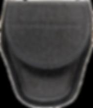 DG_BIA_7300_AccuMold-Covered-Handcuff-Ca