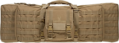 4552-36_Rifle-Case-FDE.png