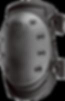 PG_HAT_KP250_Centurnion-Knee-Pad.png