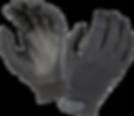 HAT_TSK323_Task-Leather-Light.png