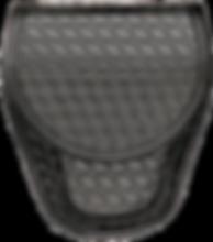 7900_AccuMold-Elite-Covered-Handcuff-Cas