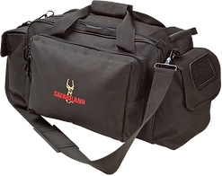 4555_Shooters-Range-Bag.png