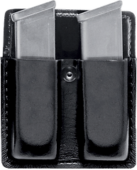 DG_SAF_75_OpenTop_DoubleMagPouch.png