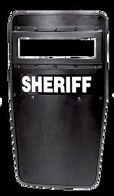 PT_Shield_TypeIIIA_Defender.png