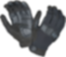 HAT_TSK326_Heavy_Knuckle.png