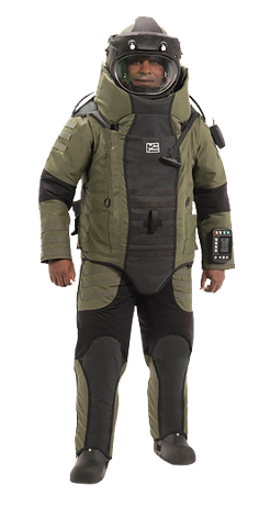 EOD10-Suit-Helmet.png