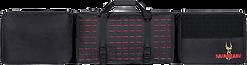 SAF_4566_3_Gun_Bag.png