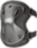 PG_HAT_XTAK150_XTAK-Elbow-Pad.png