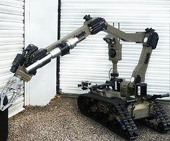 로봇4.jpg