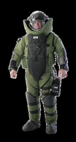 EOD9-Suit-Helmet.png