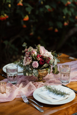 2019-06-15_Nanllel-Mikael_Wedding_Big Su
