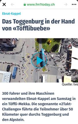 FM1_TODAY_27062020_2TaktChallenge.jpg