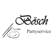 boesch_partyservice.png