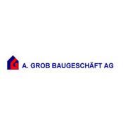 a_grob_baugeschaefte_ag_________________
