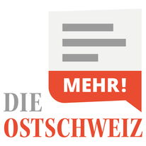 die_ostschweiz.png