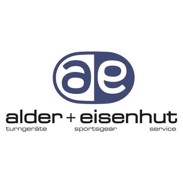 alder_eisenhut.png
