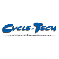 cycle_tech.png