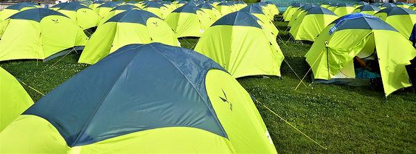 tent-2461376.jpg