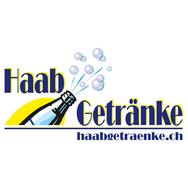 haab_getraenke.png