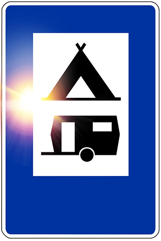traffic-sign-6733_edited.png