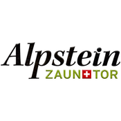 alpsteinzaun.png