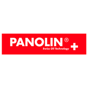 panolin.png