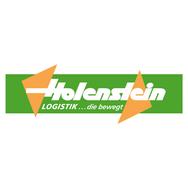 holenstein_logistik.png