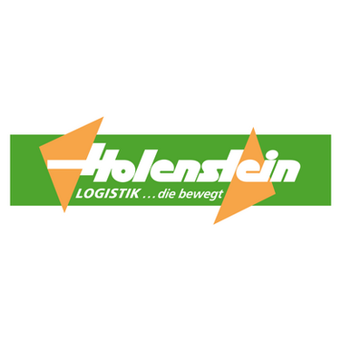 holenstein_logistik.png