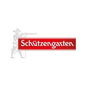 schuetzengarten.png