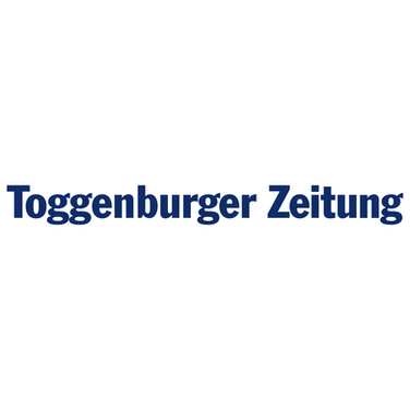 toggenburgerzeitung.png