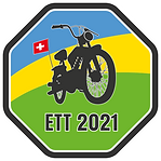 ett2021_logo_web.png
