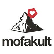mofakult.png