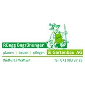 rueegg_begruenungen.png