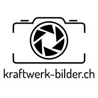 kraftwerk_bilder_ch.png