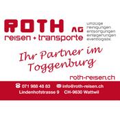 roth_reisen_transporte_ag.png
