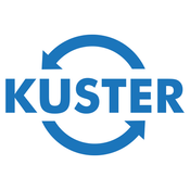 kuster.png