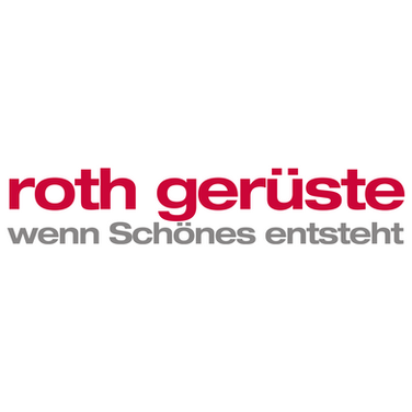 roth_gerueste.png