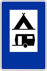 traffic-sign-6733.png
