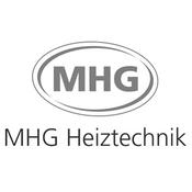 mhg_heiztechnik.png