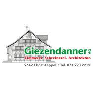 giezendanner_ag.png
