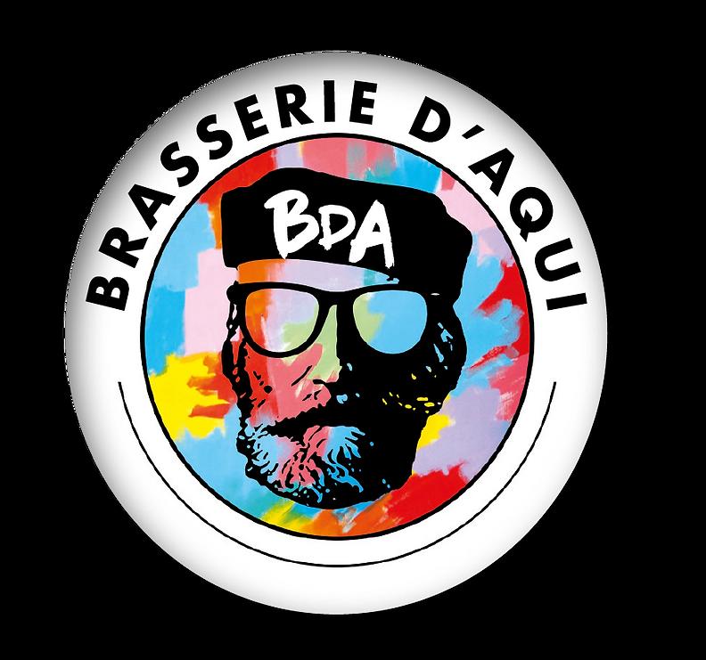 Logo BDA - 1.png